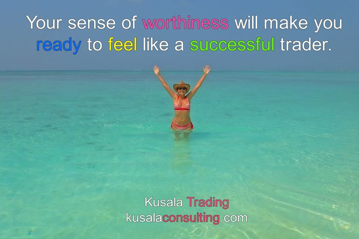 Your sense of worthiness will make you ready to feel like a successful trader #worthiness  #successfultrader #forex #forextrading #tradingforex #trader #forextrader #trading #mindsetconsultant #mindset #selfrecognition #selfawareness #unconditionallove #confidence #alignment #digitalnomad #remoteliving #digitalnomadlife #travel #maldives