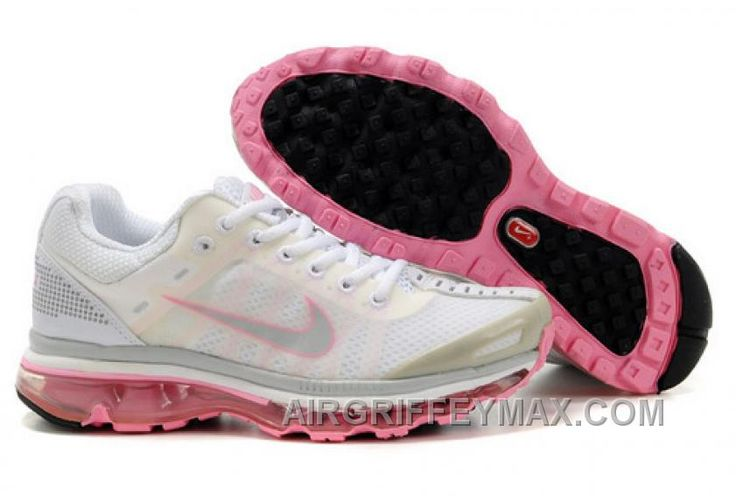http://www.airgriffeymax.com/for-sale-womens-nike-air-max-2009-shoes-white-grey-pink.html FOR SALE WOMEN'S NIKE AIR MAX 2009 SHOES WHITE/GREY/PINK Only $104.55 , Free Shipping!