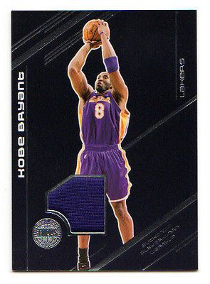 Kobe #bryant nba 2005-06 topps first row #range #relics #/200 lakers,  View more on the LINK: 	http://www.zeppy.io/product/gb/2/351795896792/