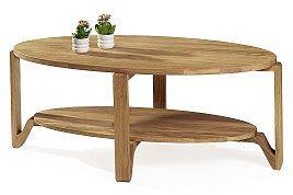 Köp Eslöv Soffbord 120 hos Chilli. Hos oss får du hög kvalitet till bra pris. Handla fraktfritt med snabb leverans direkt till dörren - Välkommen!