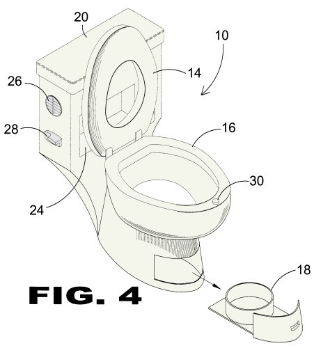 11 best technical drawings  u0026 patents images on pinterest