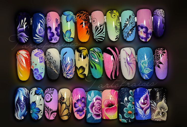 http://i0.wp.com/www.nail-art.fr/img/ONGLES/autre/capsules/capsules.png