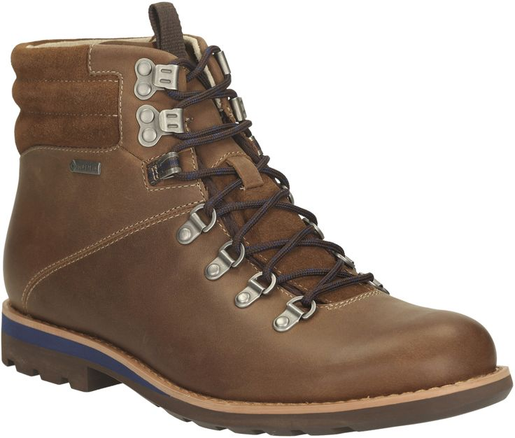 Ghete & Cizme Barbati Clarks Padley Alp GTX Tan Leather in Romania pentru barbati. Incaltaminte Padley Alp GTX Tan Leather de firma Barbati pe Boutique Mall. Clarks Padley Alp GTX culoarea Tan Leather.
