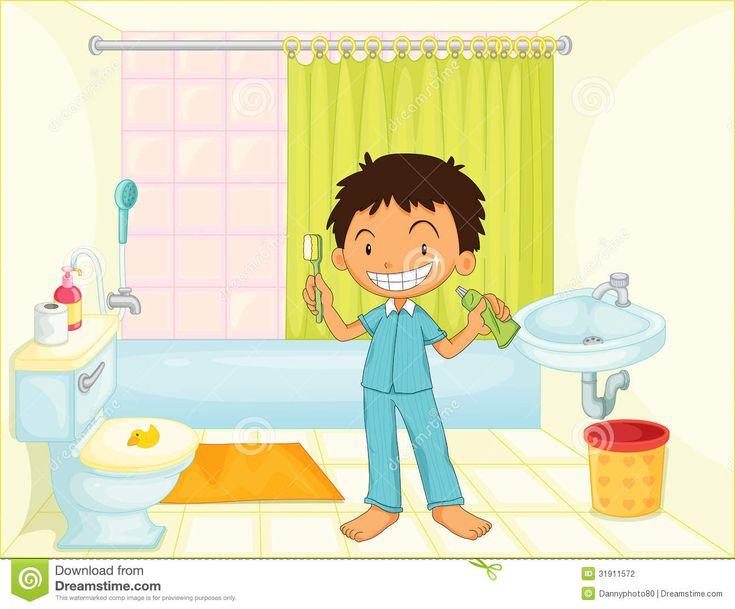Photo Album Website bathroom illustrations Google Search