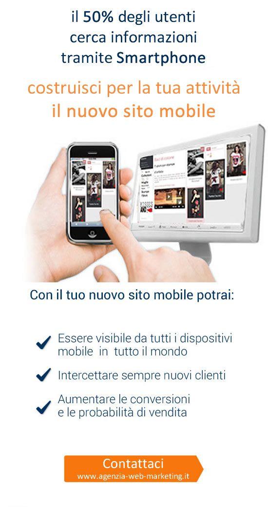 www.agenzia-web-marketing.it