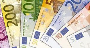 Saving Money in Austria: Get VAT reimbursed!