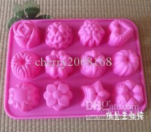 Blossom Sugar Art Cake Decorating Supplies : 1000+ images about Cake Decorating Supplies on Pinterest ...