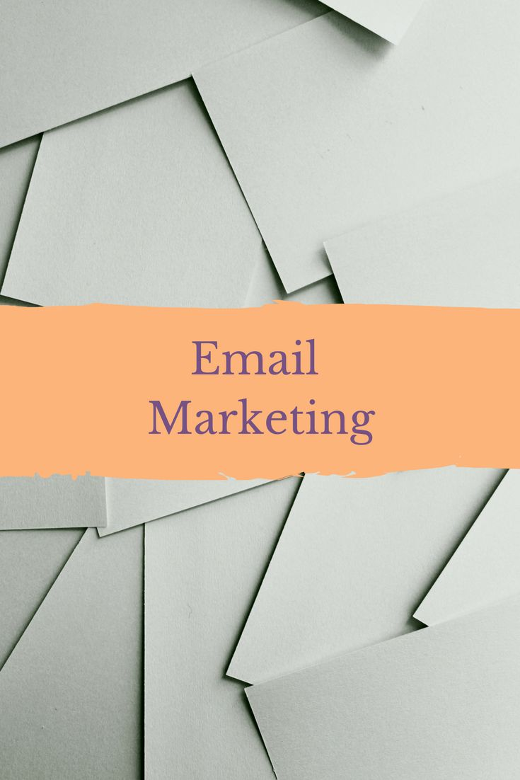 email marketing, email marketing design, email marketing strategy, email marketing template, email marketing inspiration, email marketing sample, email marketing tips, email marketing ideas, email marketing examples, email marketing layout, email marketing mailchimp, email marketing campaign, email marketing content, email marketing newsletter, email marketing fashion
