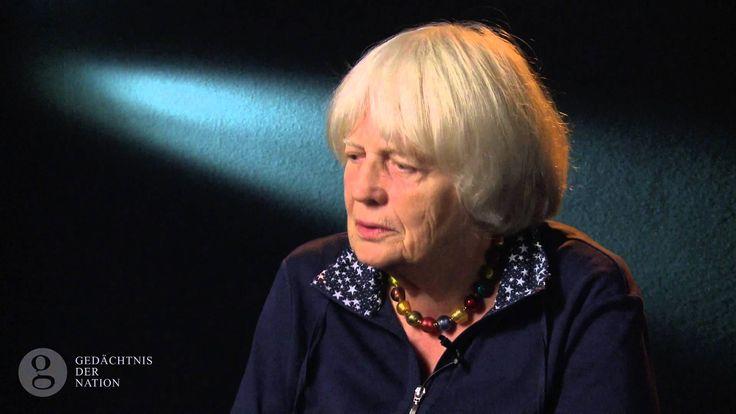Ulrike Sölter: Flucht aus Wehlau Ostpreußen