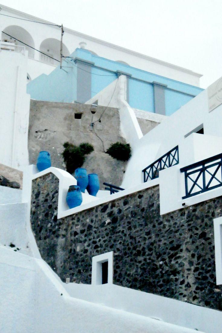 #BecomeTraveler #GreekIslands #IslandHopping #Greece #Hopwave #GreekIsland #Arquitecture