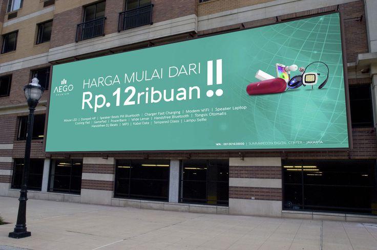 Print Banner #design #banner