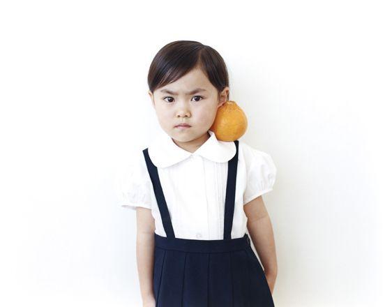 01 | OSAMU YOKONAMI PHOTOGRAPHER