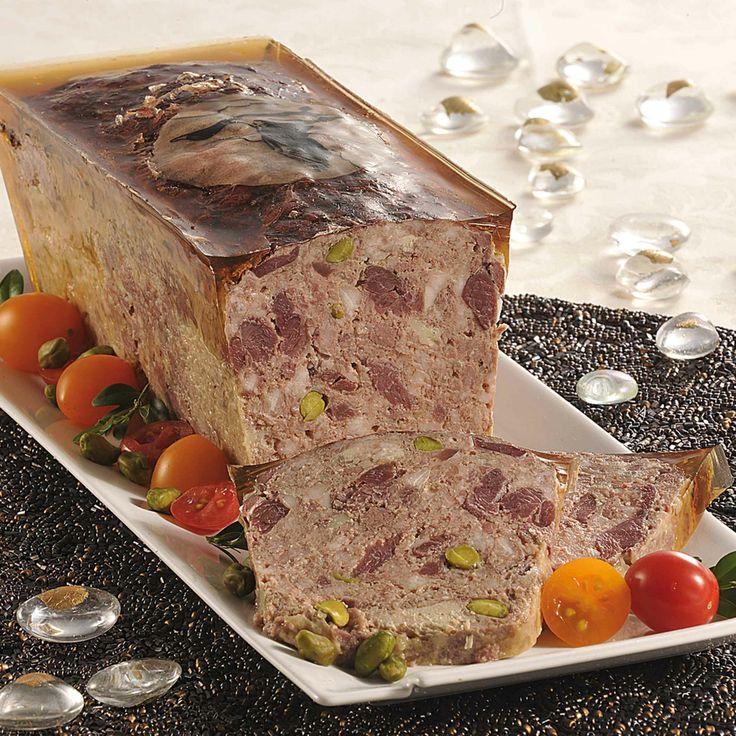 589 best terrine foie gras rillette pate de campagne. Black Bedroom Furniture Sets. Home Design Ideas