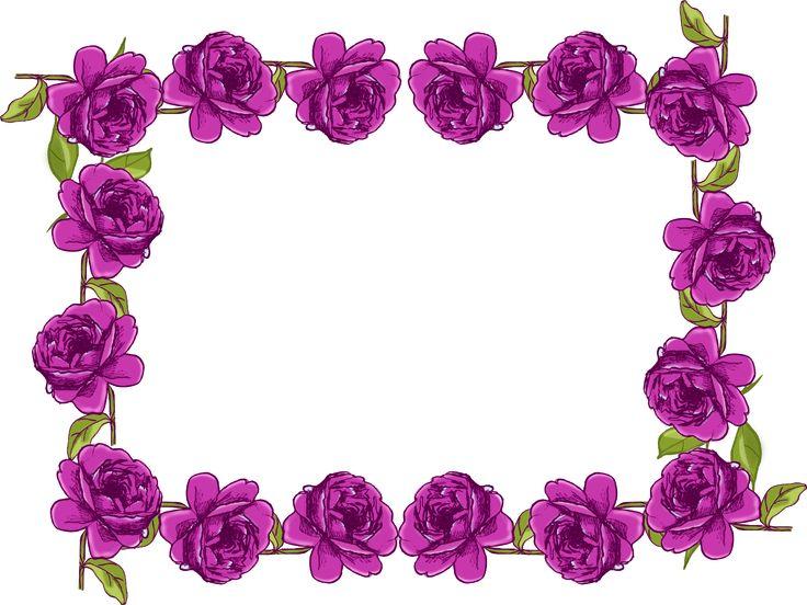 PurpleFrame24.png (1379×1035)