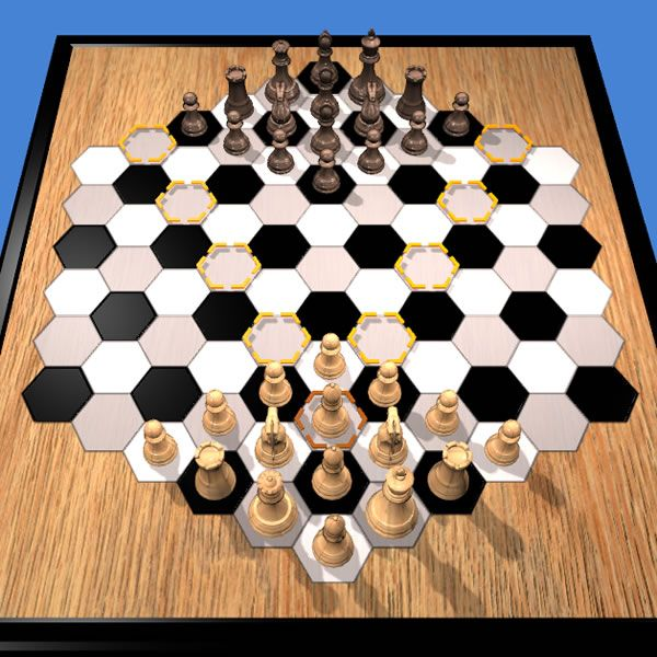 Play Mac Cooey's Chess online http://www.jocly.com/mccooey-chess