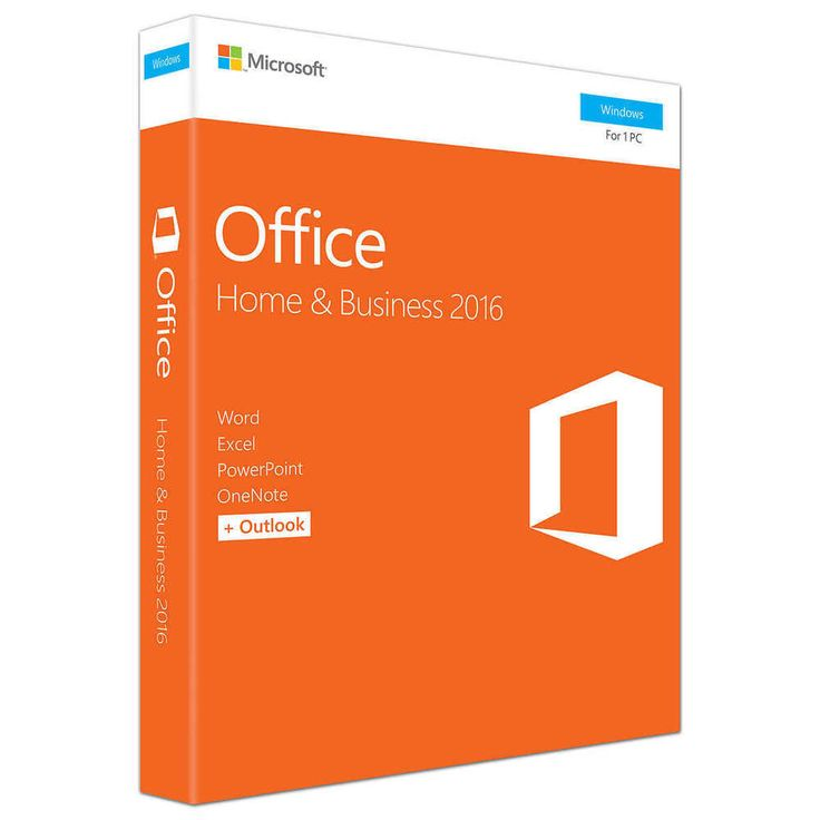 Microsoft Office 365 Lifetime Account 1 Or 5 User Account Key