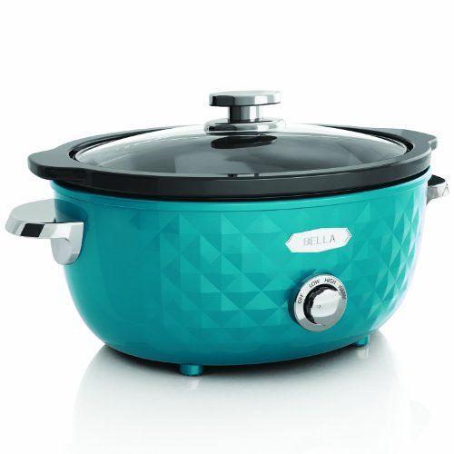 Best 25 Small Kitchen Appliances Ideas On Pinterest Kitchen Appliances Small Appliances And Tiny Kitchens