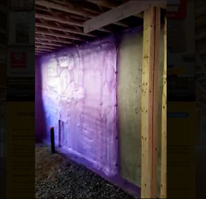 31 best 1 514 569 0065 cellulose insulation montreal dorval walltite 1 514 569 0065 urethane canada urethane solutioingenieria Image collections