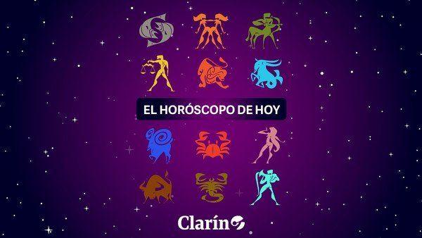Horóscopo De Hoy Viernes 24 De Julio Las Predicciones Para El Amor La Riqueza Y El Bienestar Horoscopo De Hoy Signos Del Zodiaco Horoscopos