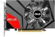 VGA ASUS RADEON R7 360 MINI-R7360-2G 2GB GDDR5 PCI-E RETAIL - http://tech.bybrand.gr/vga-asus-radeon-r7-360-mini-r7360-2g-2gb-gddr5-pci-e-retail/