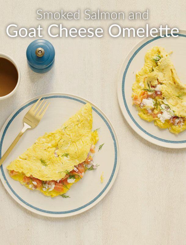24 best Best Breakfast Ideas images on Pinterest | Brunch, Canada ...