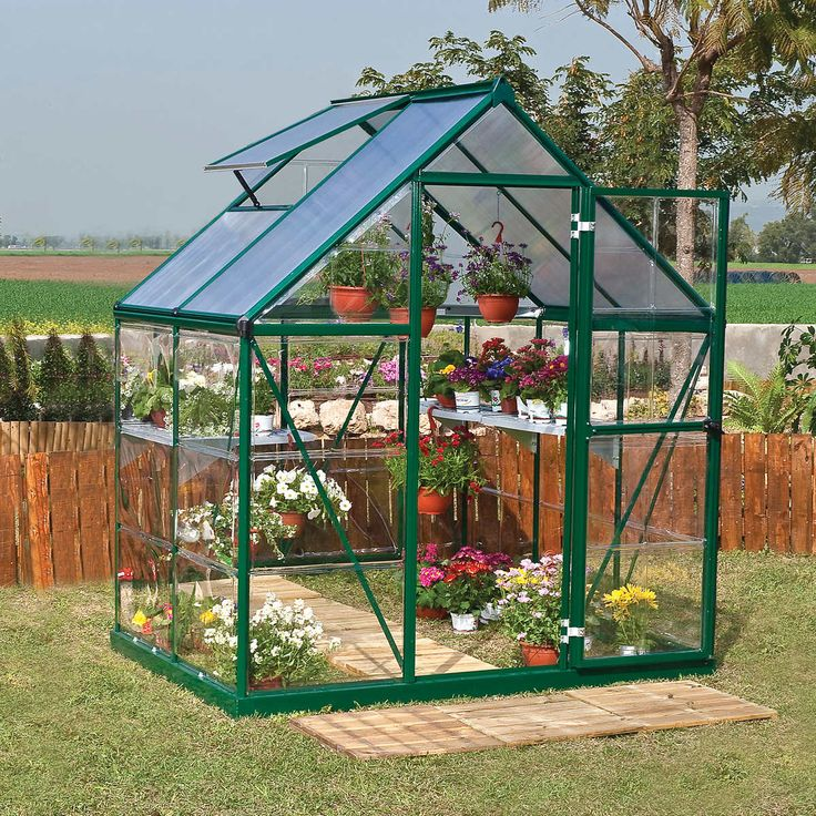 best 25 small greenhouse kits ideas on pinterest