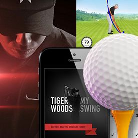 The Best Mobile Golf Apps
