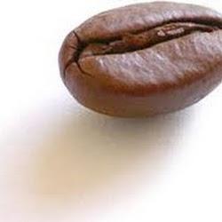 Ah, coffee!: Coffee, Posts
