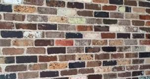Used Bricks Sydney