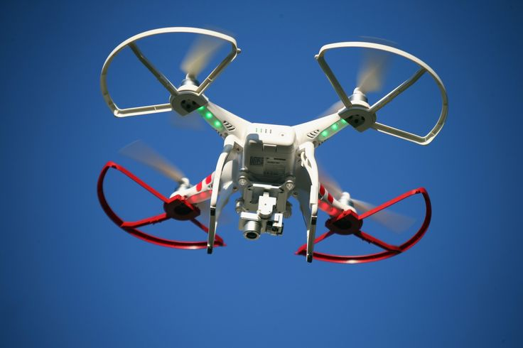 Drone flying is becoming popular . If you also want to fly you drone freely. First of all register it at Idaho Drone Registration link mentioned at our presented webpage. here you will also come to know about important guidelines to be followed while flying a drone.        #IdahoDroneRegistration