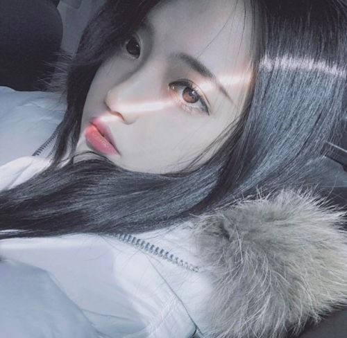 Ulzzang Girl Tumblr