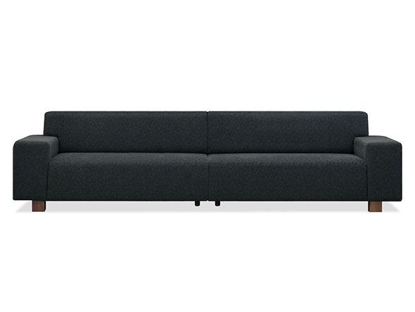 ボード Sofa のピン