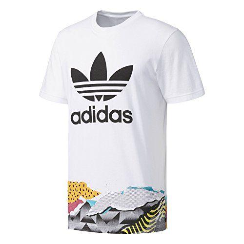 (アディダス) オリジナルス Tシャツ2 LA BQ0924 L asd0529 (085(XS)) [並行輸入品... https://www.amazon.co.jp/dp/B071793V2L/ref=cm_sw_r_pi_dp_x_hZSlzb0BKEXP0