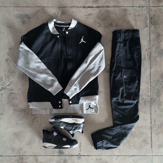 17 Best images about #OutfitGrid on Pinterest | Sweatpants ...