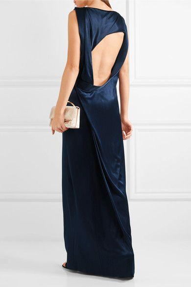 Fashion Forms - Nubra® Self-adhesive Backless Strapless Bra - Neutral - B