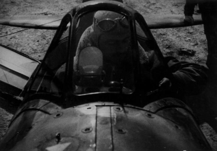 folgore selinunte sicily italy - photo#45