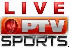 PTV Sports Live is a 24-hour Pakistani sports channel; owned by PTV Network. It is Hd Live Streming 100%.