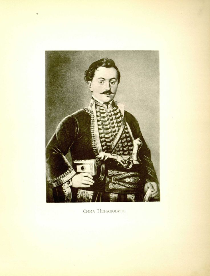 Sima_Nenadović.jpg (1822×2400)