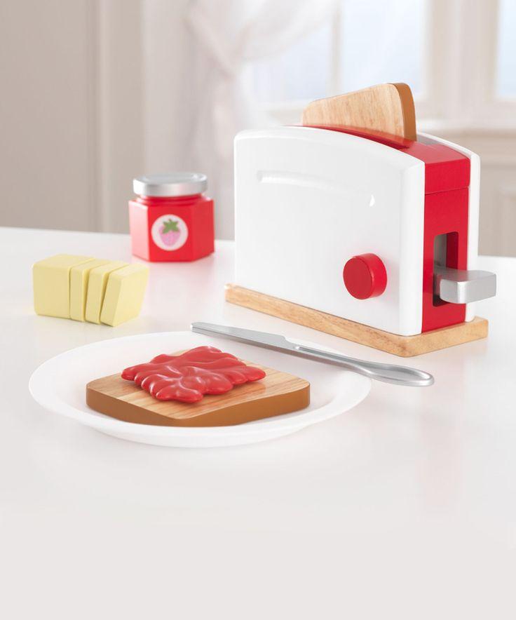 180 best Children kitchen images on Pinterest | Childrens bedroom ...