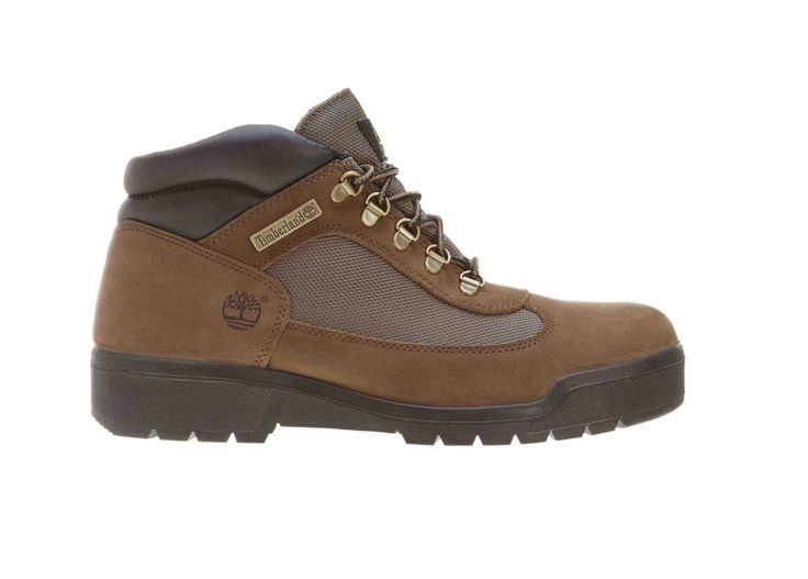 5 Gladstone Pro 9 M Zapatos Work Us Esd Timberland Hombres marrón qRwAPS
