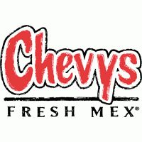Chevys Coupons, Chevy's Printable Coupon for buy one get one free, $10 $20 off your meal with coupons, sales, promotions, deals at Chevy's restaurant.