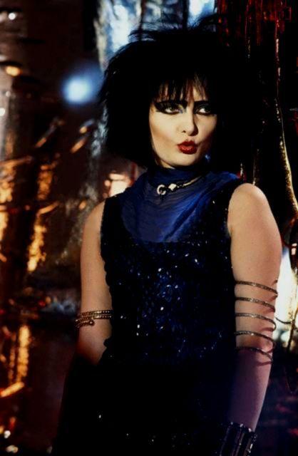 Siouxsie Sioux 14