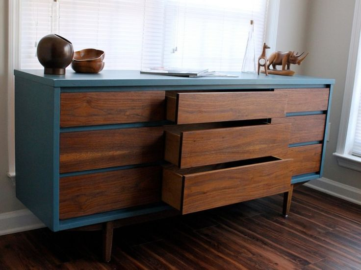 Best 248 Best Images About Mid Century Furniture On Pinterest 640 x 480