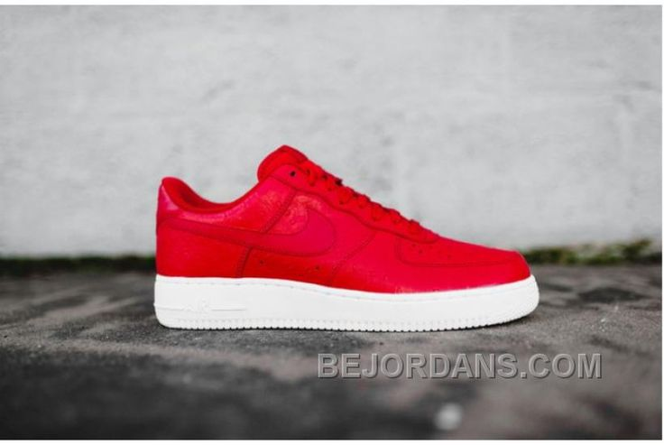http://www.bejordans.com/free-shipping-6070-off-nike-air-force-1-low-suede-mens-shoes-wolf-grey-voilet-mbtnw.html FREE SHIPPING! 60%-70% OFF! NIKE AIR FORCE 1 LOW SUEDE MENS SHOES WOLF GREY VOILET MBTNW Only $82.00 , Free Shipping!