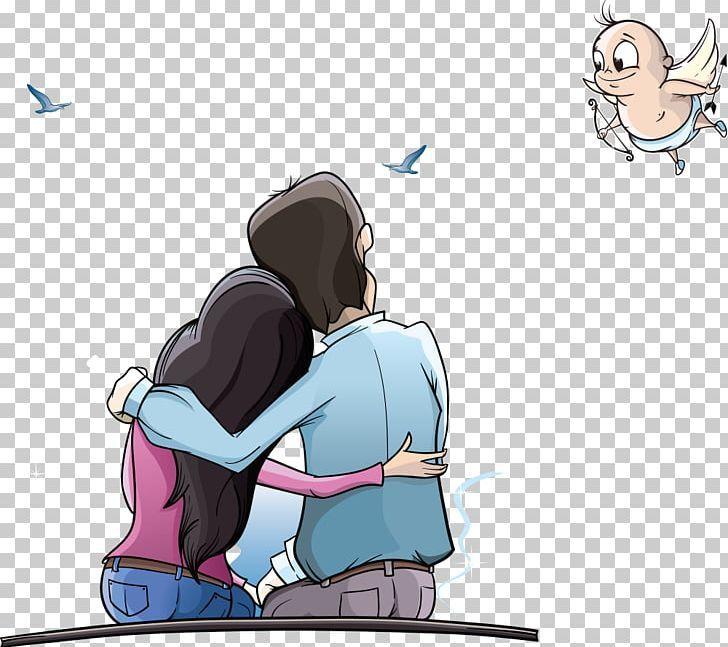 Cartoon Couple Animation Png Arm Child Couples Download Encapsulated Postscript Couple Cartoon Love Cartoon Couple Cartoons Png