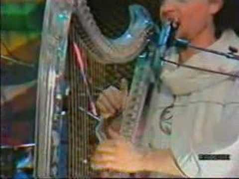 TRI MARTOLOD Song Lyrics And Guitar Chords - Irish folk songs