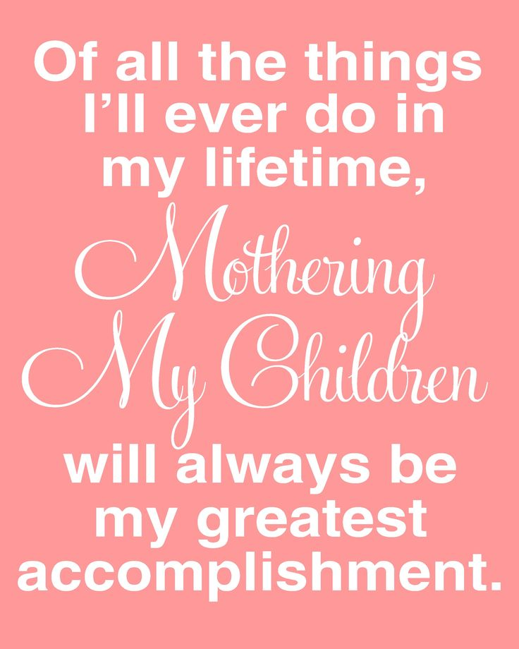 Yes! Words cannot describe what our girls are to me. Four smiles, four lives, four souls that make my heart best everyday ❤️ They are the reason I exist as a complete woman and mother!