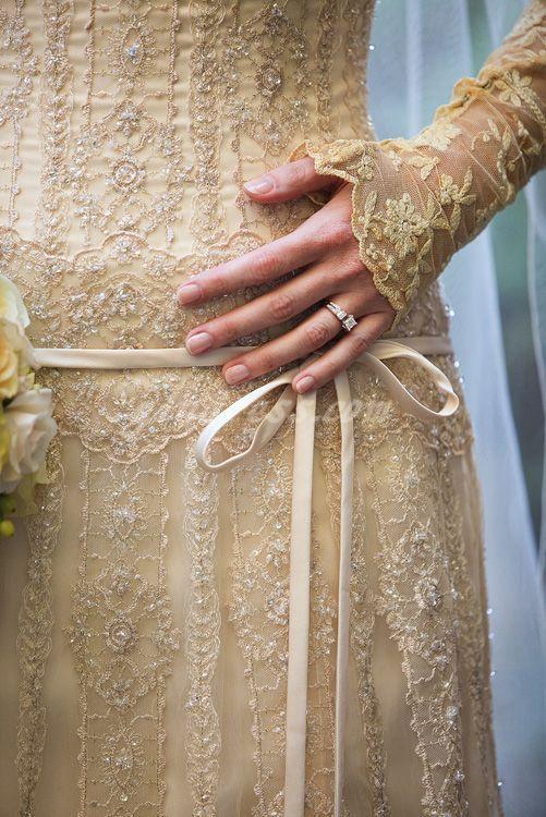 #Vintage Gelinlikler #vintage wedding dress #vintage bride