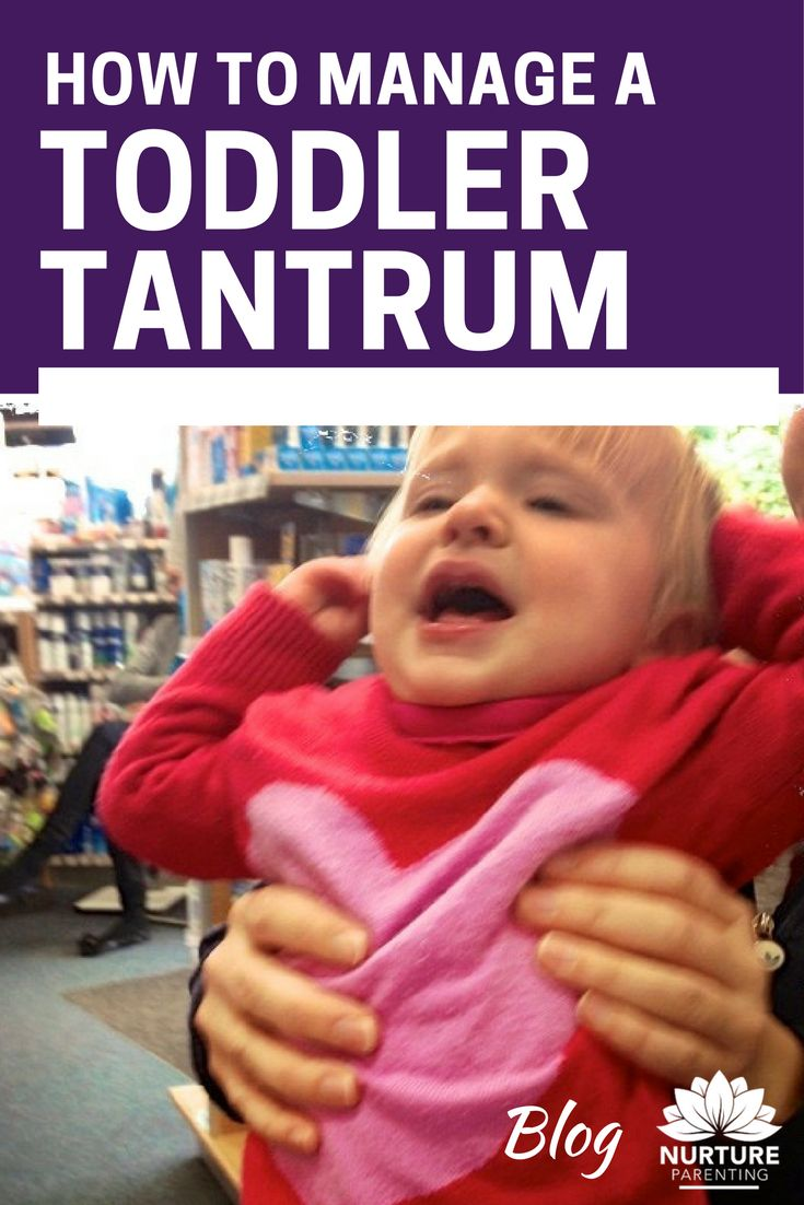 the common triggers of temper tantrums among children In kids with attention deficit hyperactivity disorder (adhd), impulsivity  when  you can find the source of the behavior, she said, you can make strides   knowing what triggers your child, matlen said, can help you defuse their tantrum  as early as possible  parenting kids with adhd: 16 tips to tackle common  challenges.