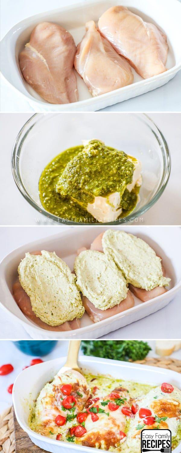 низкоуглеводные рецепты блюд с фото назвали